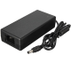 Sistem Supraveghere video COMPLET Exterior 6 Camere HD 1080P 2MP cu vedere noaptea IR 20M extensibil 8 1080N (1x Inregistrator ESR-6208X; 6x Camere Exterior BEN-XHD2-8; 1x HDD320GB-R Stocare CADOU si accesoriile incluse)