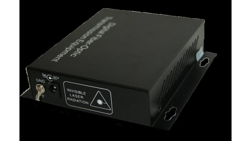 Kit transmitator si receptor activ de semnal - OF-20K1V1DT/R