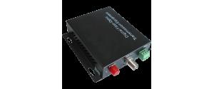 Kit transmitator si receptor activ de semnal - CC-OF20K1V1DT/R