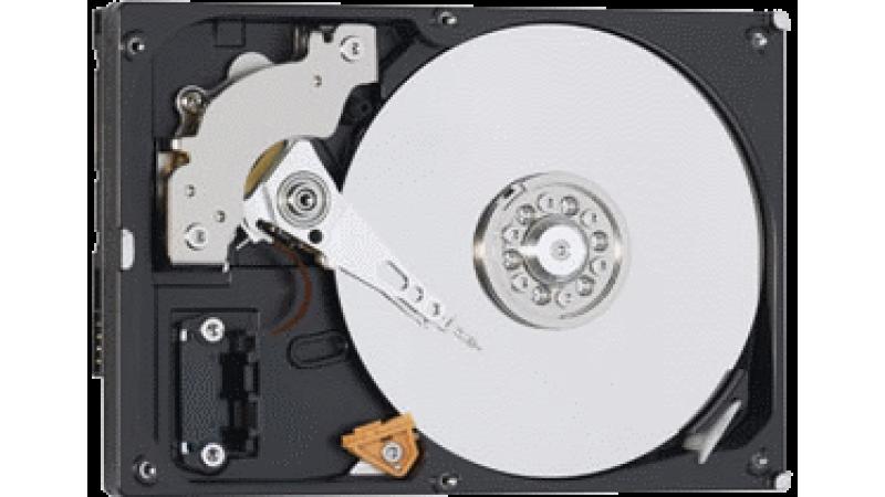 Hard Disk intern compatibil DVR, 3.5 inch, SATA, 8 TB
