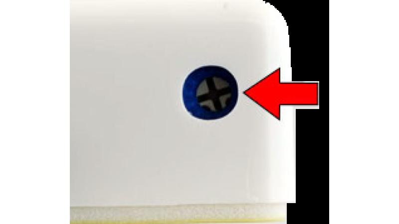 Microfon cutie pentru sisteme de supraveghere MIC-CM002