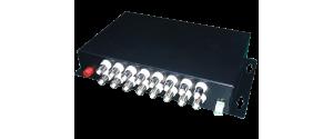 Kit transmitator si receptor activ de semnal - CC-OF20K16V1DT/R