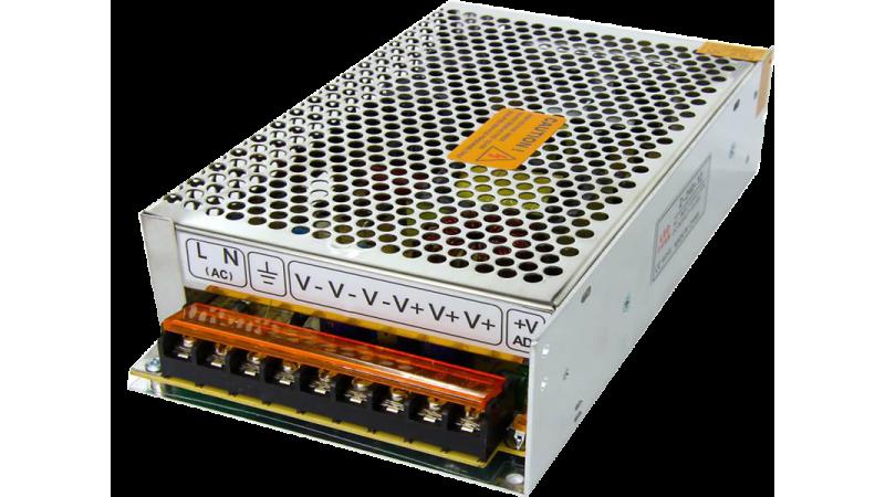 Sursa in comutatie PSU-12200C - 12Vcc~14Vcc, 20A