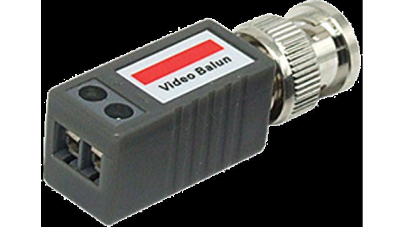 Kit transmitator pasiv si receptor pasiv de semnal - AMP-VT11