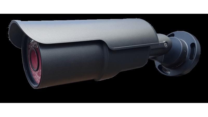 Camera de supraveghere OOGIS BEE-IPM291 ● 1920x1080P 2MegaPixeli IP ONVIF , Sony STARVIS ● Exterior suport detasabil ● 100-34° lentila Varifocala Motorizata ● 60M InfraRosu 60M perspectiva ●