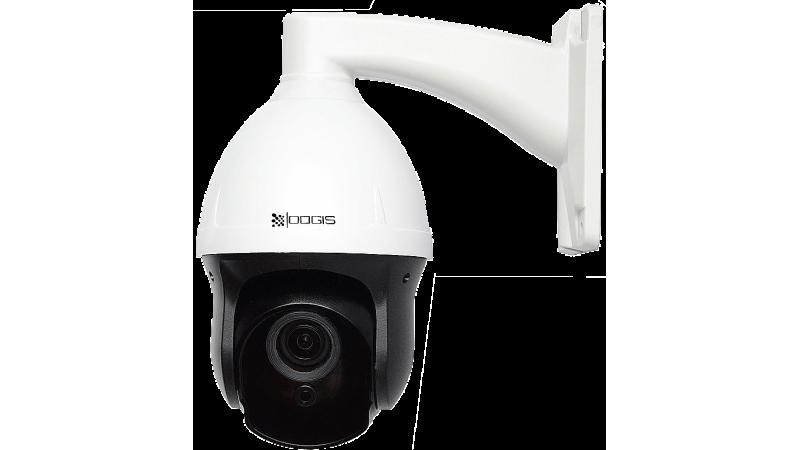 "Camera de supraveghere mini Speed Dome exterior PTZ 3.5"" 960p AHD GN-PHRS3-AD130"