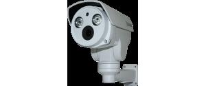 Camera de supraveghere controlabila PT 960P AHD GN-VHD70B-AD130