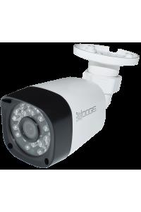 Camera de supraveghere OOGIS BEN-MHD54