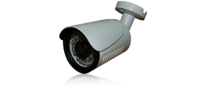 Camera de supraveghere OOGIS BER-IP1080 ● Gama: EQU 2016 ● 1920x1080P 2MegaPixeli IP ONVIF Sony NIR Sensitivity UP ● Exterior/Interior suport inclus ● 74° lentila ● 30 InfraRosu 25 vizibil ●