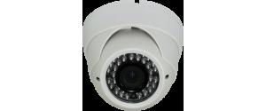 Camera de supraveghere interior cu infrarosu CC-DJ300i