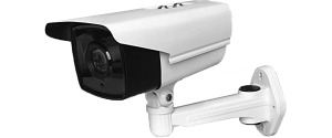 Camera de supraveghere IP HD 1.3 megapixel exterior cu infrarosu 4x zoom motorizat GN-AHK20-A130M