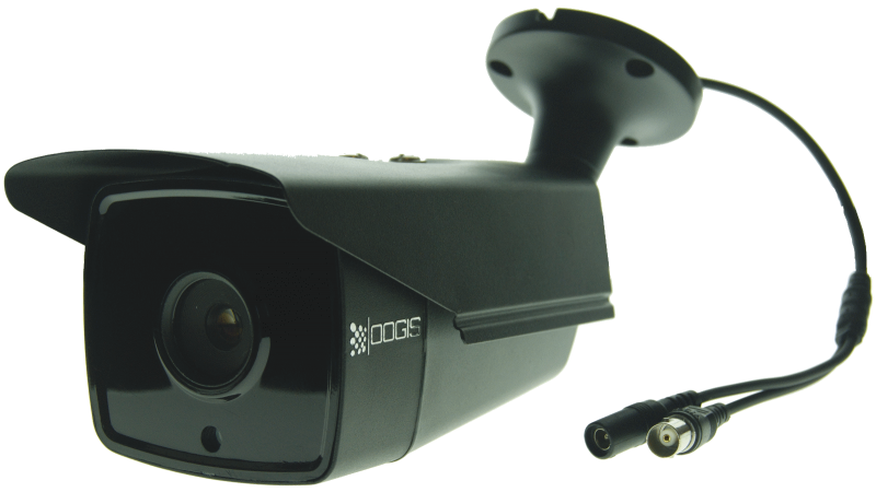 Sistem Supraveghere video COMPLET Exterior 6 Camere HD 1080P 2MP cu vedere noaptea IR 25M extensibil 8 1080P (1x Inregistrator ESR-6308X; 6x Camere Exterior BEN-XHD2-8; 1x HDD320GB-R Stocare CADOU si accesoriile incluse)