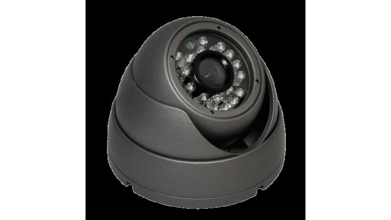 Camera de supraveghere antivandal cu infrarosu VP-930