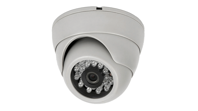 Camera de supraveghere interior cu infrarosu RH-930W