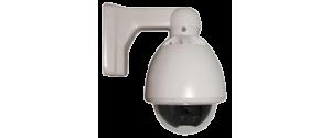 Camera de supraveghere mini Speed Dome PTZ CC-SPDA12XCG