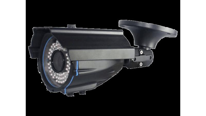 Camera de supraveghere HD-SDI exterior cu infrarosu RH-IP50SDI