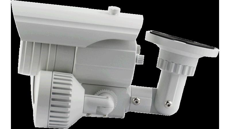 Camera de supraveghere exterior cu infrarosu RS-8038