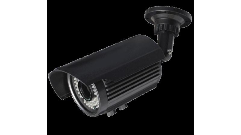 Camera de supraveghere AHD cu senzor Sony 2 megapixel exterior RS-AHD20