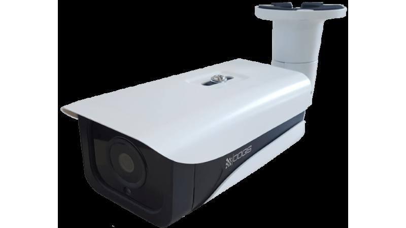Camera de supraveghere OOGIS RST-IP4236-8 ● Gama: PRO 2019 ● 2304x1296P 3MegaPixeli IP ONVIF ● Exterior suport inclus ● 80° lentila ● 50m InfraRosu 40m vizibil ●
