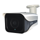 Sistem Supraveghere video COMPLET Exterior 2 Camere HD 1080P 2MP Senzor Sony cu vedere noaptea IR ARRAY 30M extensibil 4 1080P (1x Inregistrator ESR-6304X; 2x Camere Exterior REV-HD2S-7; 1x HDD160GB-R Stocare CADOU si accesoriile incluse)