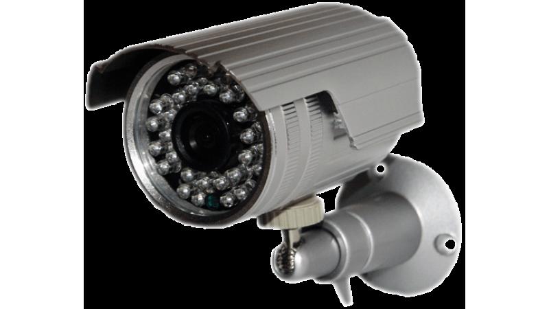 Camera de supraveghere exterior cu infrarosu SE-700I