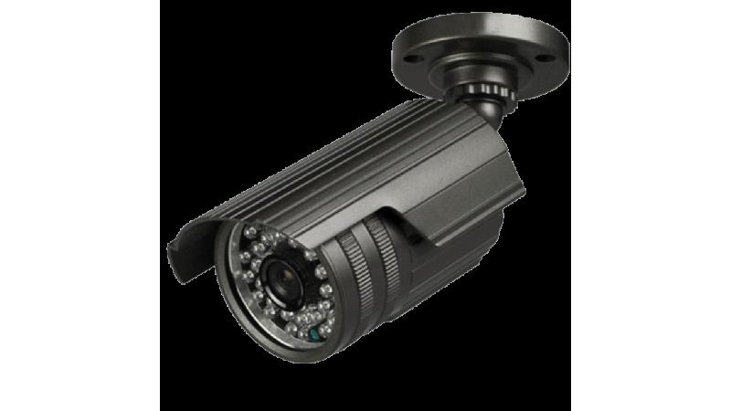 Camera de supraveghere exterior cu infrarosu SI-30E