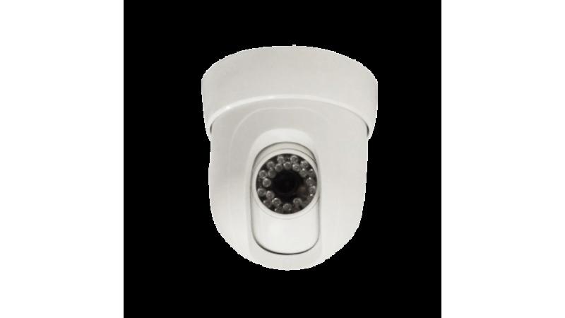 Camera de supraveghere mini Speed Dome de interior SPD-24XSHE