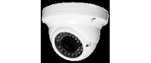 Camera de supraveghere antivandal VP-DCSHDW