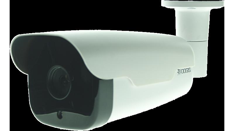 Camera de supraveghere OOGIS XEL-MHD8-9 ● Gama: EQU 2020 ● 3840x2160P 8MegaPixeli, 960H / 2000TVL AHD TVI CVI CVBS STARVIS Tehnology; HDR (Multiple exposure, Digital overlap) ● Exterior/Interior suport inclus ● 93° lentila ● 60m InfraRosu 60m vizibil ●