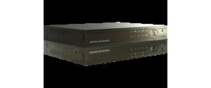 DVR Stand Alone CC-DVR5004