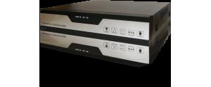 DVR Stand Alone CC-DVR6604