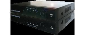 DVR Stand Alone DVR-6804