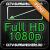 Mod Full HD / AHD cu 1920x1080 pixeli