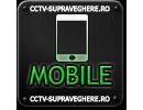 Vizualizare In direct pe telefonul mobil