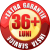 36 LUNI + Instant Service: 48 ore GARANTAT +168,98LEI