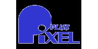 PixelPlus CMOS