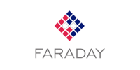 Faraday DVR