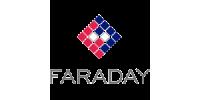 Faraday DVR