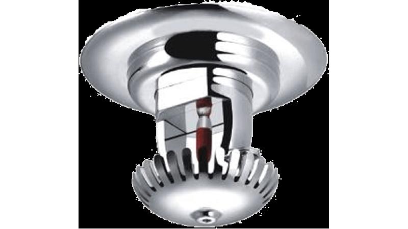 Camera de supraveghere ascunsa FK-920