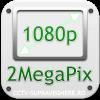 Rezolutie HD 1080p
