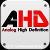 Tehnologia AHD