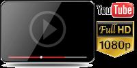 Filmare reala, prezentare camera IP Full HD 2mpx  HEM IP1080