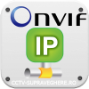 Camera IP / ONVIF
