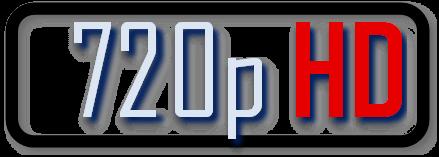 Sistem  720P