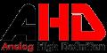AHD, Tehnologia HD