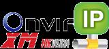 Tehnologia IP / ONVIF