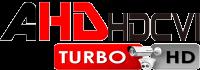 AHD CVI TVI CVBS, Camera MultiStandard