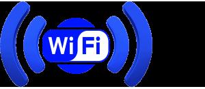 Camera Wi-Fi, fara fir