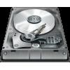 Serviciu Preinstalare HDD in DVR si formatare