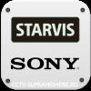 STARVIS
